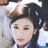 Nian_Nu_Jiao