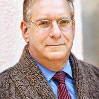 Samuel A. Forman | Social Profile