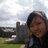 @Syndi_Xinyi