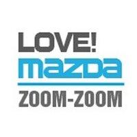 love_mazda | Social Profile