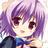 The profile image of melilot__bot