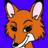 RedFoxOz profile