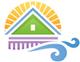 Vacation Homes Social Profile