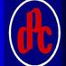 Radio DPC's Twitter Profile Picture