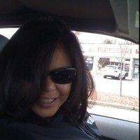 Laura Bustamante | Social Profile