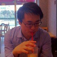 HJ | Social Profile