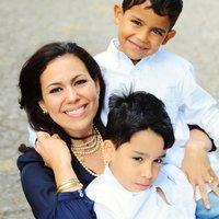 Keyla Acosta | Social Profile