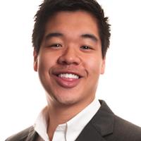Howard Kang | Social Profile