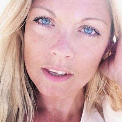 Lisa Strannesten | Social Profile