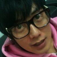 HyungjunKim | Social Profile