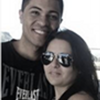 Fábio Rodrigues   Social Profile