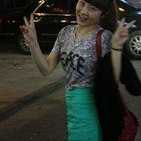 이현혜   Social Profile