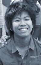 Atsuyoshi Saisho Social Profile