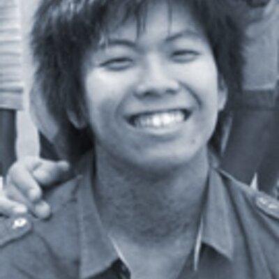 Atsuyoshi Saisho | Social Profile