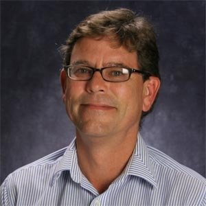 Scott Northcutt   Social Profile