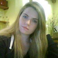 Meg Barnwell   Social Profile