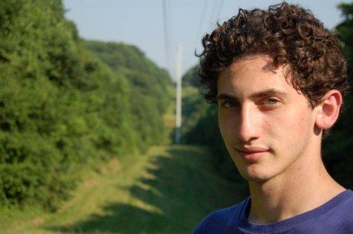 ZacharyCohn Social Profile