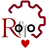@rocioarellano75