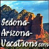 Sedona Vacations | Social Profile