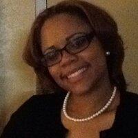 Sharhonda  | Social Profile