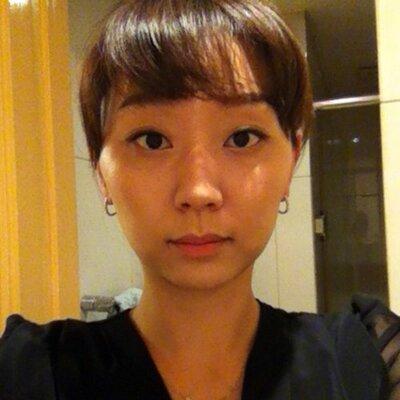 kiki hyewon cho | Social Profile