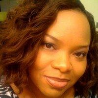Millicent Stoglin   Social Profile