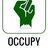 OccupyEverett profile