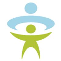 AdoptUSKids | Social Profile