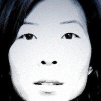 Bori Son | Social Profile