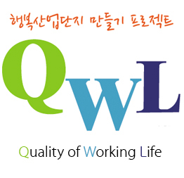 qwl Social Profile