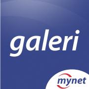 Mynet Galeri  Twitter Hesabı Profil Fotoğrafı