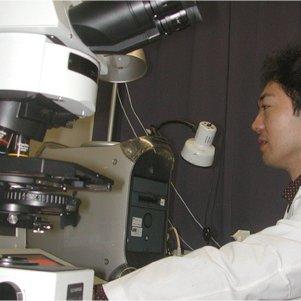 Takeshi Sakurai | Social Profile