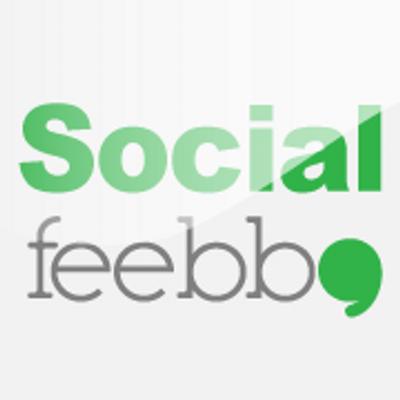 Social Feebbo | Social Profile