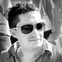 Sébastien MORVAN | Social Profile