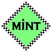 Mint_Nijmegen