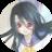 yurika_yoshinoe