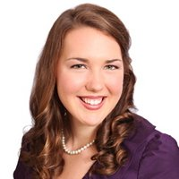 Janet Zimmerman, RD | Social Profile