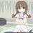 Misato_Rika