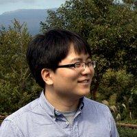 Kim Taegon | Social Profile