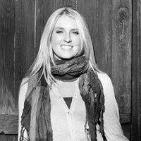 Kyla Best | Social Profile