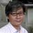 The profile image of Ida_Takashi