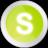 sundahosting.com Icon