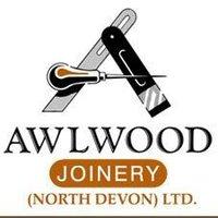 Awlwood Joinery Ltd | Social Profile