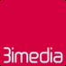 @3imedia_es
