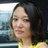 Natalia_Budaeva profile