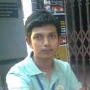Md.Nurul Alam Shuvo (@007sh2) Twitter