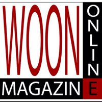 WOONMAGAZINE ONLINE | Social Profile