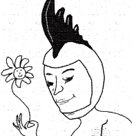 伊藤 沼太郎沼 Social Profile