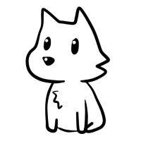 月狼牙(월랑아)[7월서코/G14] | Social Profile