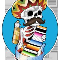 Pinches Tacos | Social Profile